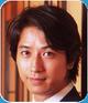 Tanihara_prof_3